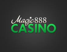 Magic 888