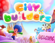City Builders