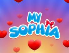 My Sophia